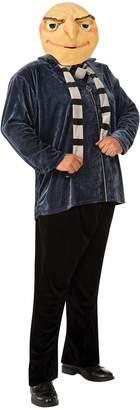 Rubie's Costume Co Costume Men's Despicable Me 2 Size Gru Costume
