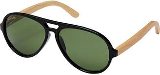 Blue Planet Eyewear Marshall Polarized Sunglasses