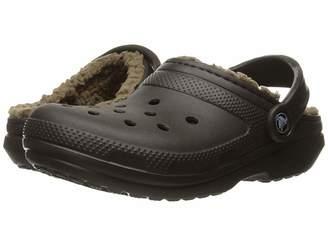 8da5ddac0812 Fur Lined Crocs - ShopStyle