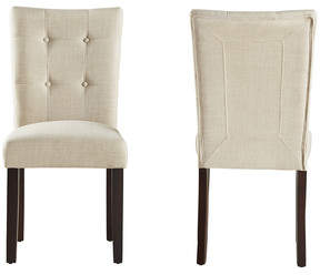 Three Posts Dyer Side Chair