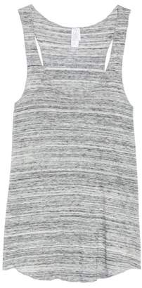 Alternative Meegs Racerback Tank