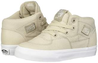 Vans Kids Half Cab Boys Shoes