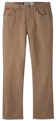 Mountain Khakis Cody Slim Fit Pant - Men's
