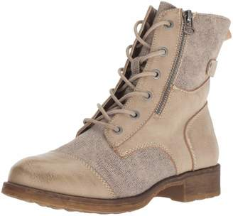 Chinese Laundry by Women's Tilley Combat Boot