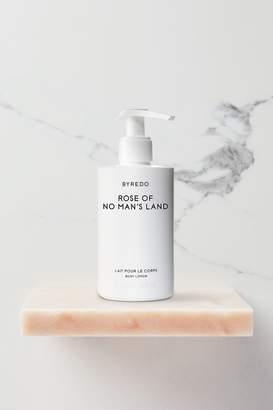 Byredo Rose of No Man's Land Body Lotion 225 ml