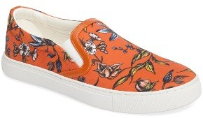 Women's Sam Edelman Pixie Slip-On Sneaker $69.95 thestylecure.com