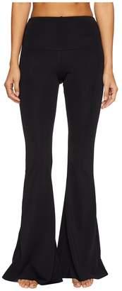 Onzie Bell Pants Women's Casual Pants