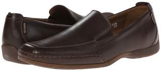 Mephisto Edlef Men's Slip on Shoes