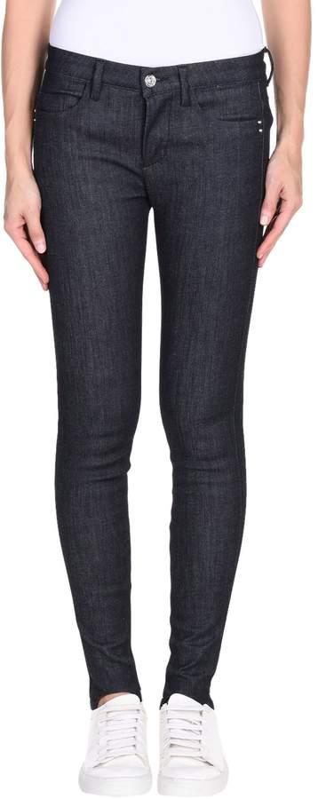 NINE: INTHE: MORNING Jeans