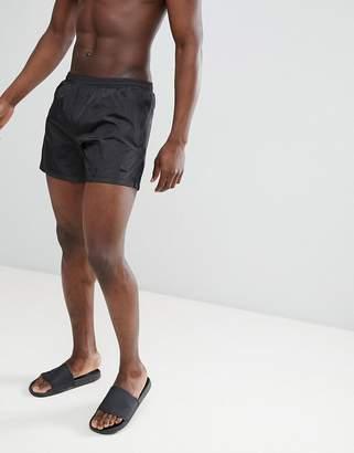 BOSS Boga Swim Shorts