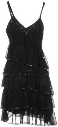Toy G. Knee-length dresses