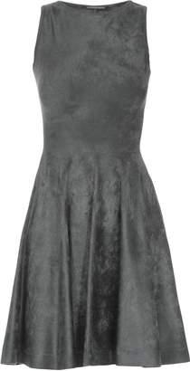 Valenti Antonino Adelaide Skater Dress