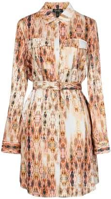 Jessica Simpson Short dresses