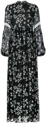 Macgraw Affection dress