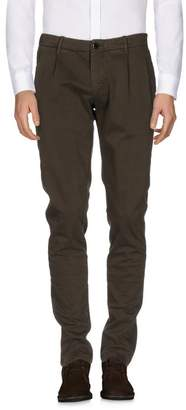 C.P. Company Casual trouser