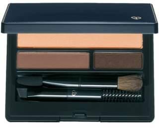 Clé de Peau Beauté Eyebrow & Eyeliner Compact