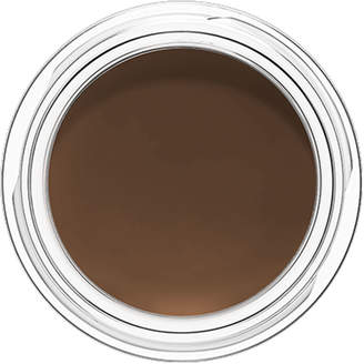 L.A. Girl Brow Pomade - Taupe