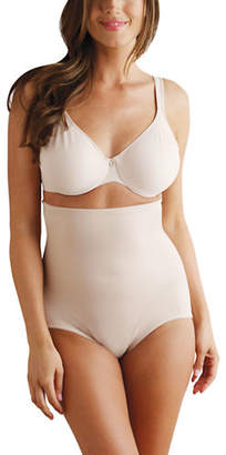Miraclesuit High-Waisted Briefs