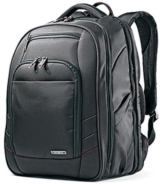 Samsonite Xenon 2 Checkpoint Friendly Laptop Backpack $69.99 thestylecure.com
