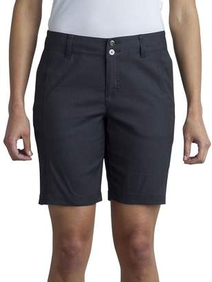 Exofficio Costera Bermuda Short - Women's
