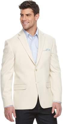 Chaps Men's Slim-Fit Knit Stretch Sport Coat