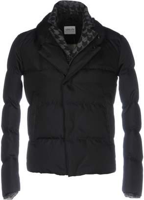 Armani Collezioni Down jackets - Item 41748977RQ