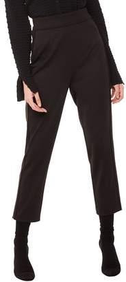 Juicy Couture Ponte Slim Pant