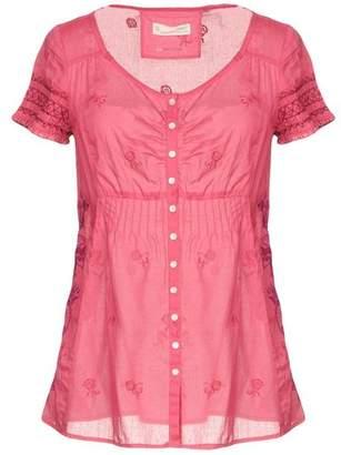 Odd Molly Shirt