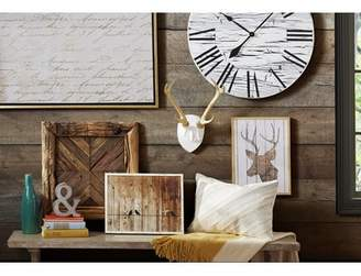Laurèl Foundry Modern Farmhouse Asa Letter Decor