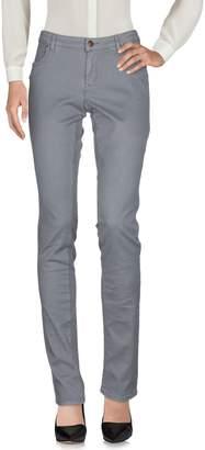 Siviglia Casual pants - Item 42600077FL
