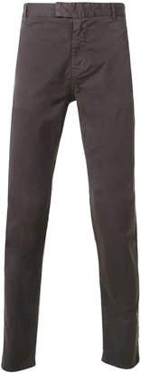 J Brand Brooks trousers
