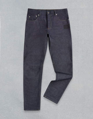 Belstaff Westering Trousers
