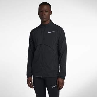 Nike Shield Convertible Men's Jacket