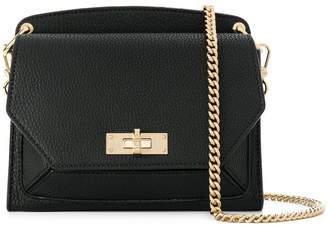 Bally Suzy small shoulder bag