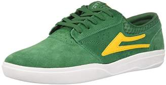 Lakai Men's Griffin XLK