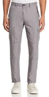 Michael Bastian Cavalry Twill Cargo Pants - 100% Exclusive