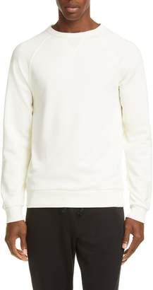 Dries Van Noten Crewneck Sweatshirt