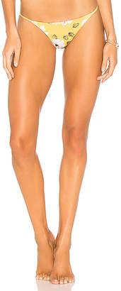 Beach Riot x Stone Cold Fox Chloe Bikini Bottom