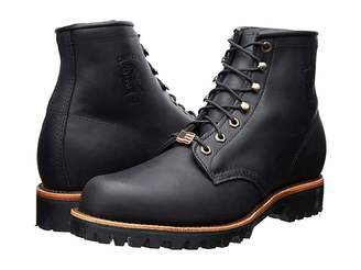Chippewa Classic 6 Lace Up