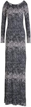 Fisico Long dresses