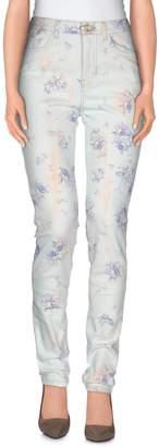 CALLA Jeans