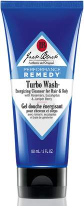 Jack Black Turbo Wash(R) Energizing Cleanser for Hair & Body