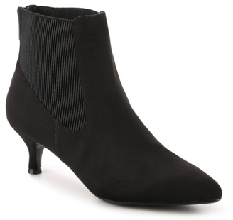 Impo Emilia Chelsea Boot $70 thestylecure.com