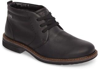 Ecco Black Men's Boots   over 30 Ecco Black Men's Boots