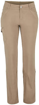 Marmot Wm's Lainey Pant