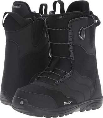 Burton - Mint '17 Women's Cold Weather Boots $199.95 thestylecure.com
