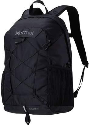 Marmot Eldorado 29L Backpack