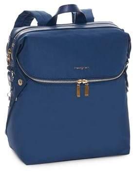 Hedgren Paragon Medium Backpack