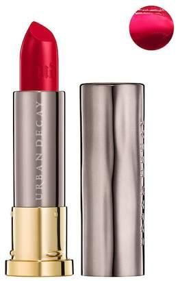 Urban Decay Vice Lipstick - Sheer F-Bomb