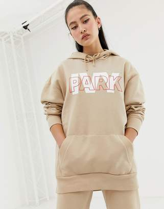 65770a7ba54 Ivy Park Sweats   Hoodies For Women - ShopStyle UK